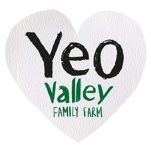 Yeo Valley - Nominate An Inmate Event Sponsors